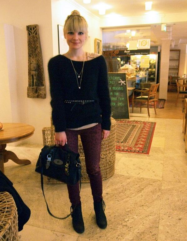 Copenhagen_Outfit