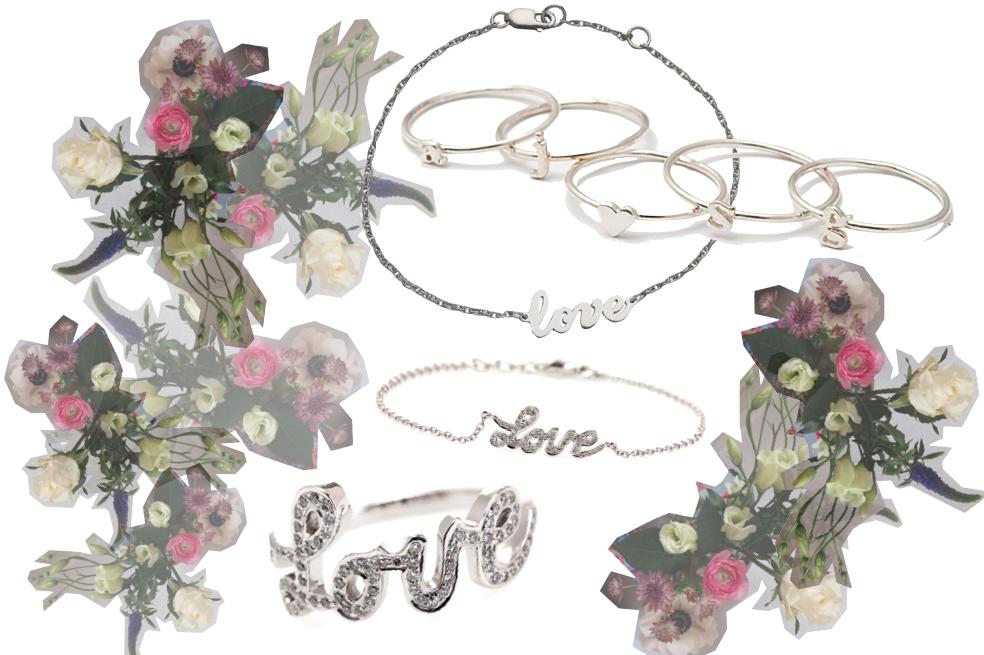 Love_jewellery