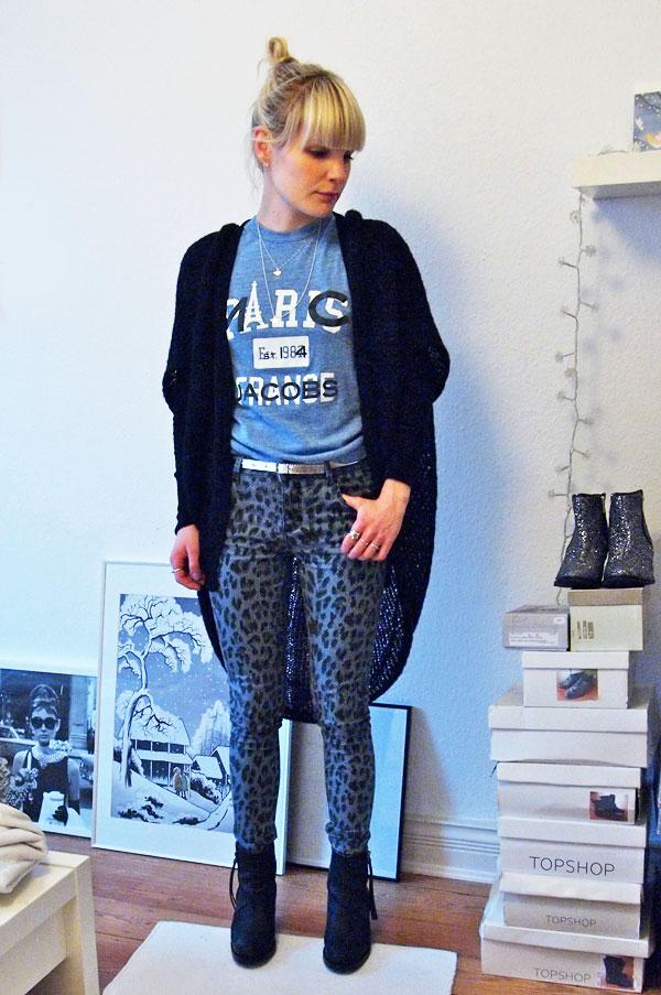 Leo_jeans