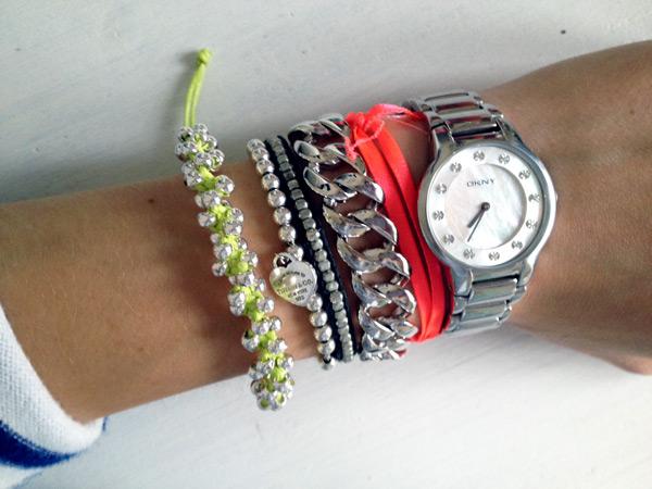 MarcbyMarcJacobs_DKNY_watch