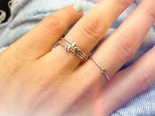 catbird_rings