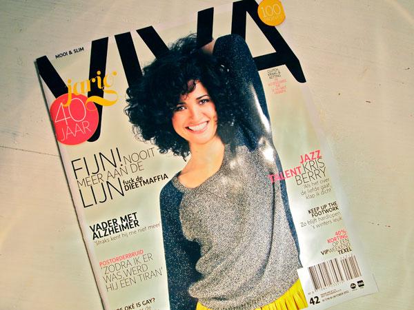 Viva_Mag_42_Cover