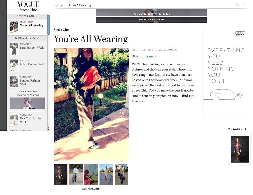 You-27re-All-Wearing-street-style-blog-Vogue.com-UK-