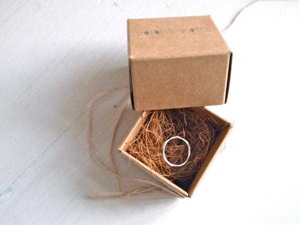 Organic_Ring_Natalie_Marie_Jewellery