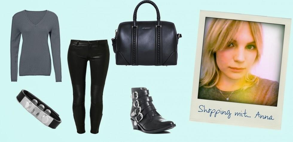 shopping_mit_anna-980x474