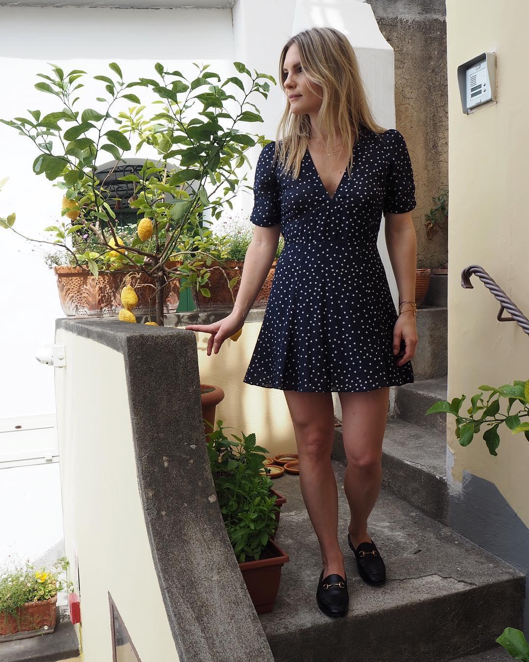 Throwback to Positano time positano realisationpar amalficoast latergram