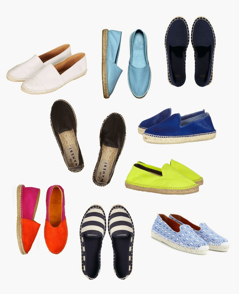 Summer_espadrilles_leather_neon_canvas