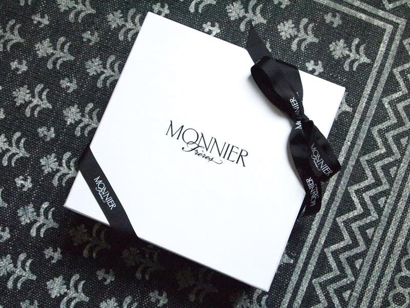 Monnier-Freres-parcel