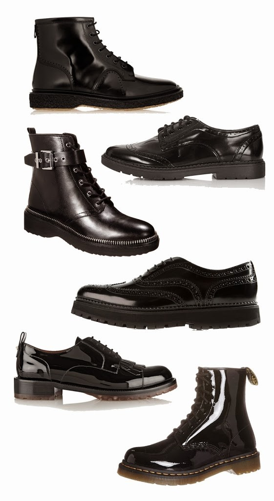 Lace-up-boots-brogues