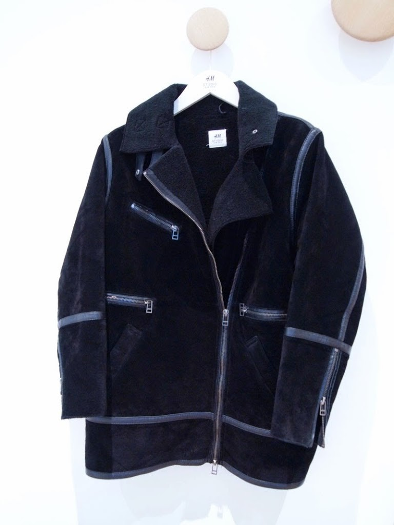 HM-studio-shearling-jacket