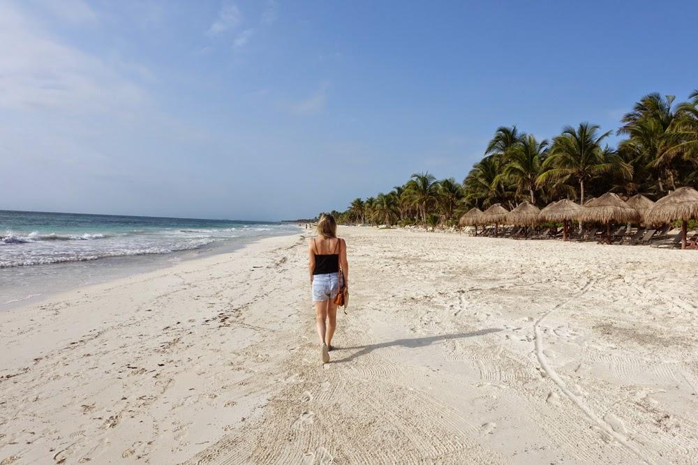 Tulum-beach-4