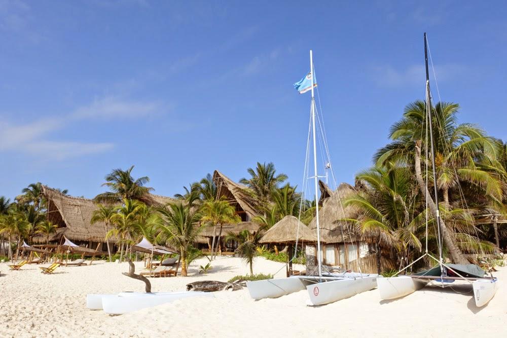 Tulum-beach-6