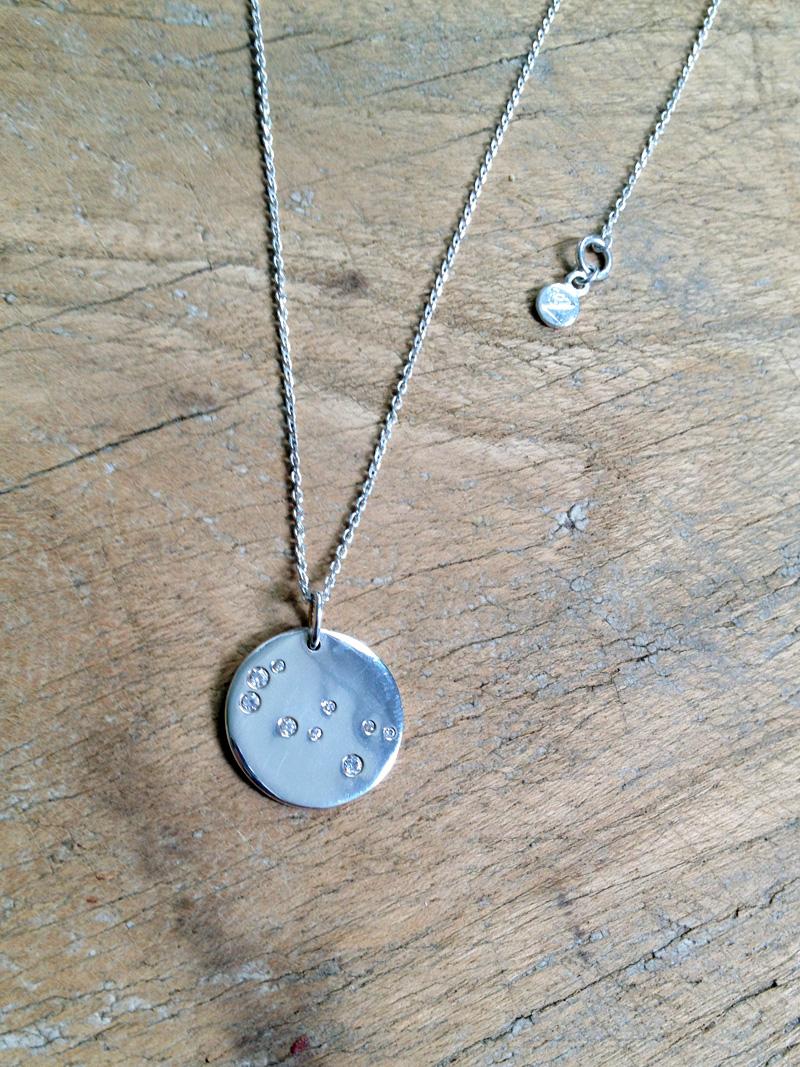 Catherine-Zoraida-Zodiac-necklace