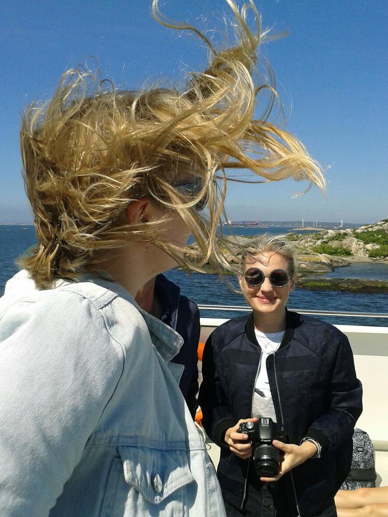 Gothenburg-boat-trip-2