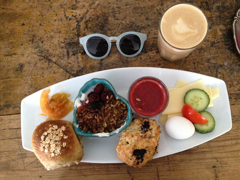 Gothenburg-breakfast-Petit-Cafe