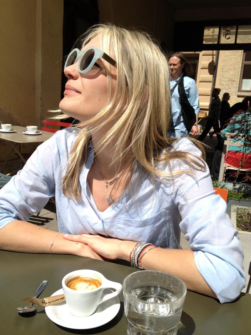 Gothenburg-coffee-da-matteo