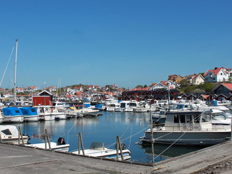 Gothenburg-islands-2