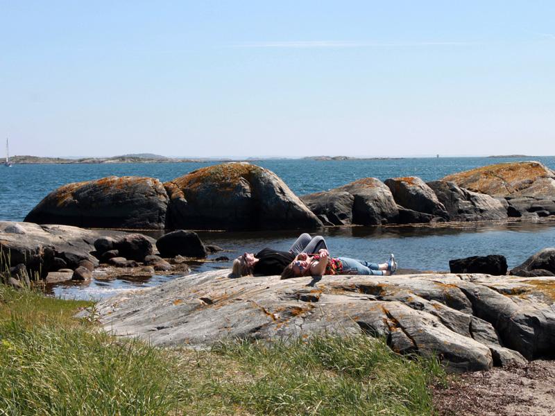 Gothenburg-islands-4