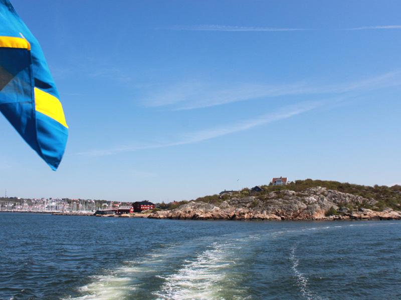 Gothenburg-islands-5
