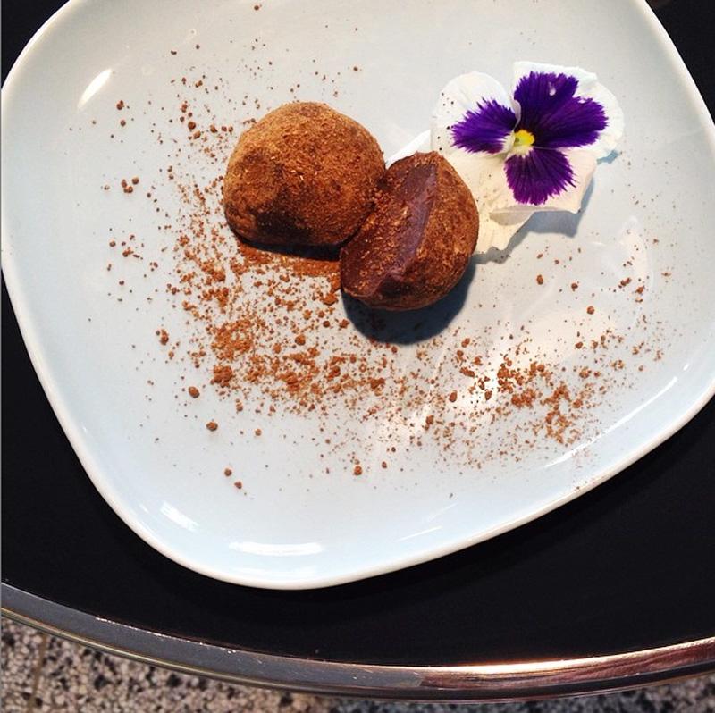 raw-food-truffles