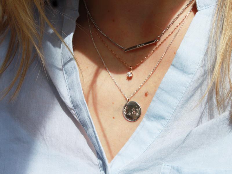 zodiac-necklace-1