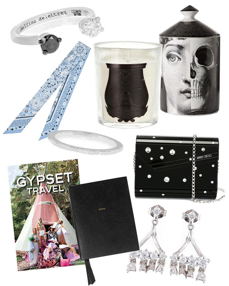 christmas-gift-guide-rosy-cheeks-blog