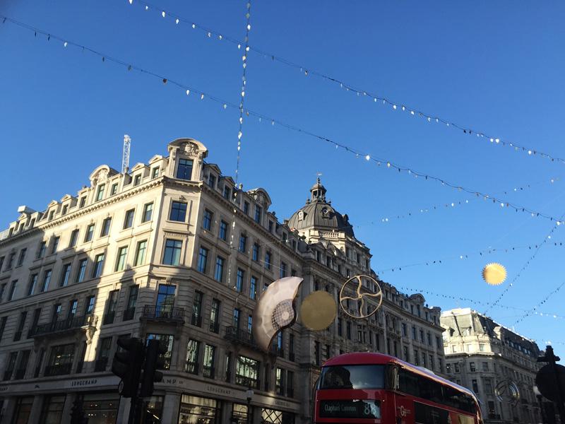 rosycheeks-blog-london-3