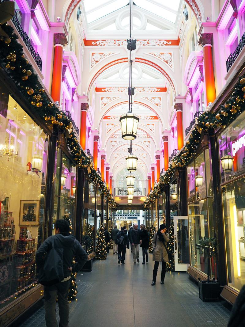 rosycheeks-blog-london-christmas-decoration