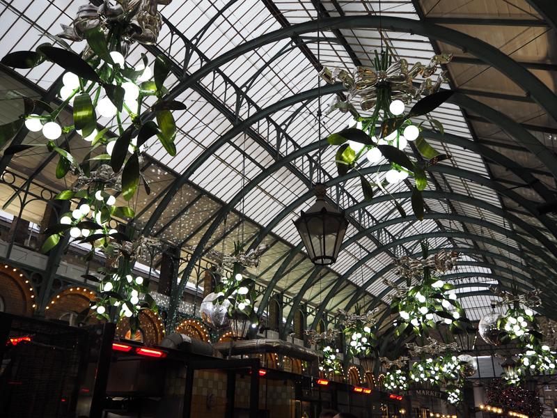 rosycheeks-blog-london-covent-garden