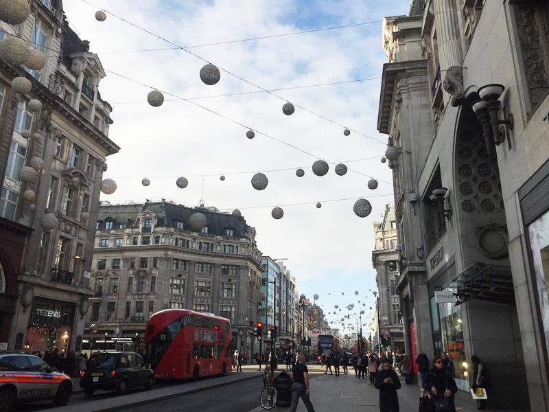 rosycheeks-blog-london-oxford-street