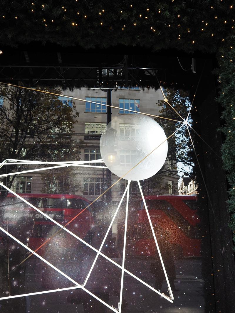 rosycheeks-blog-london-selfridges-2
