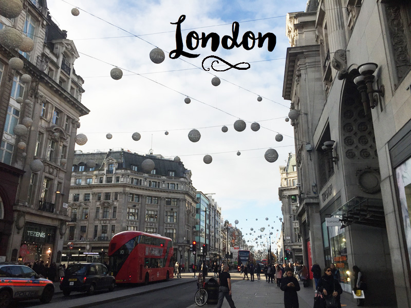 rosycheeks-blog-london-teaser