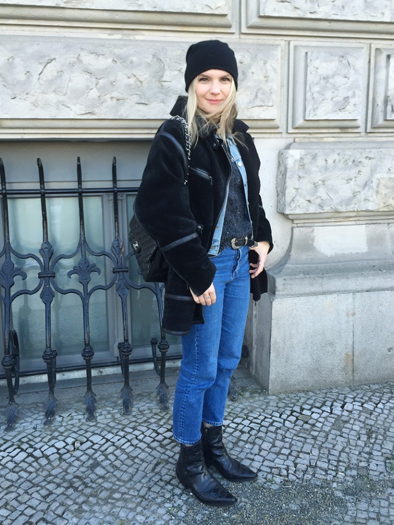 Rosycheeks-blog-berlin-outfit-2