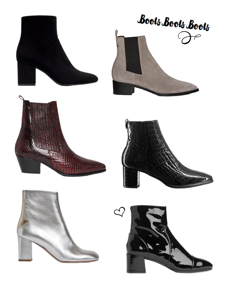Rosy-Cheeks-new-ankle-boots