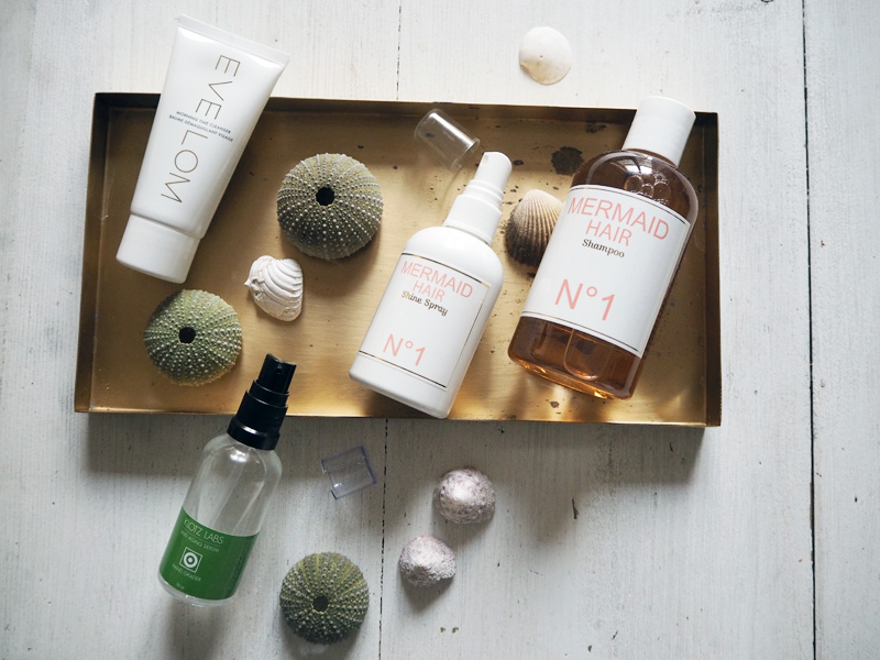 RosyCheeks-Blog-Favourite-things-February-beauty-products