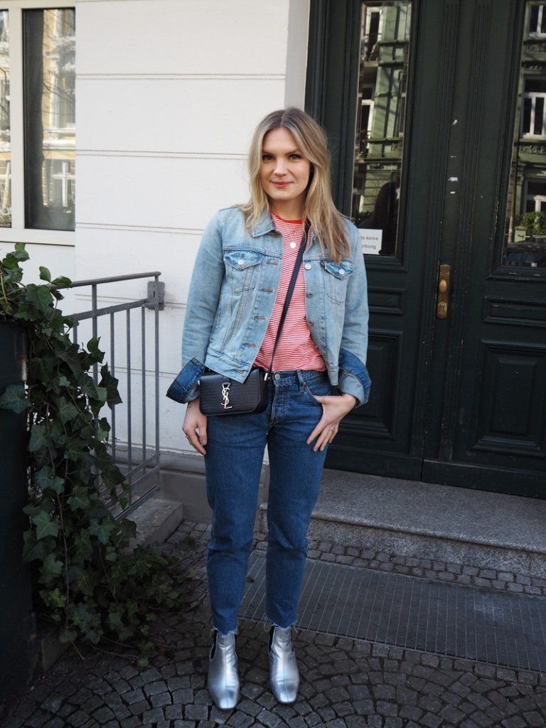 RosyCheeks-Levis-Blue-Jeans-1