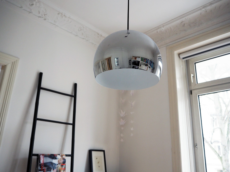 RosyCheeks-Lamps-1