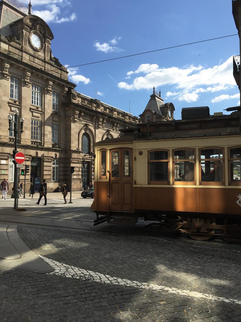 RosyCheeks-Porto-10