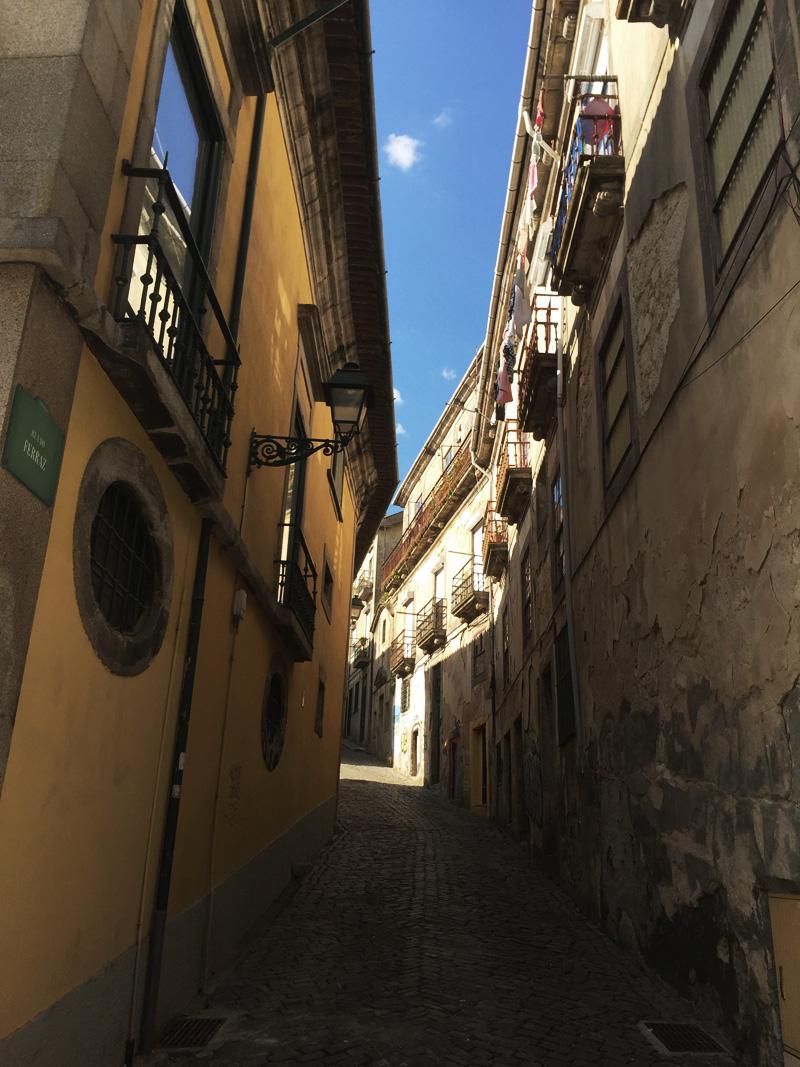 RosyCheeks-Porto-14