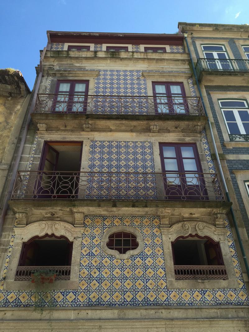 RosyCheeks-Porto-8