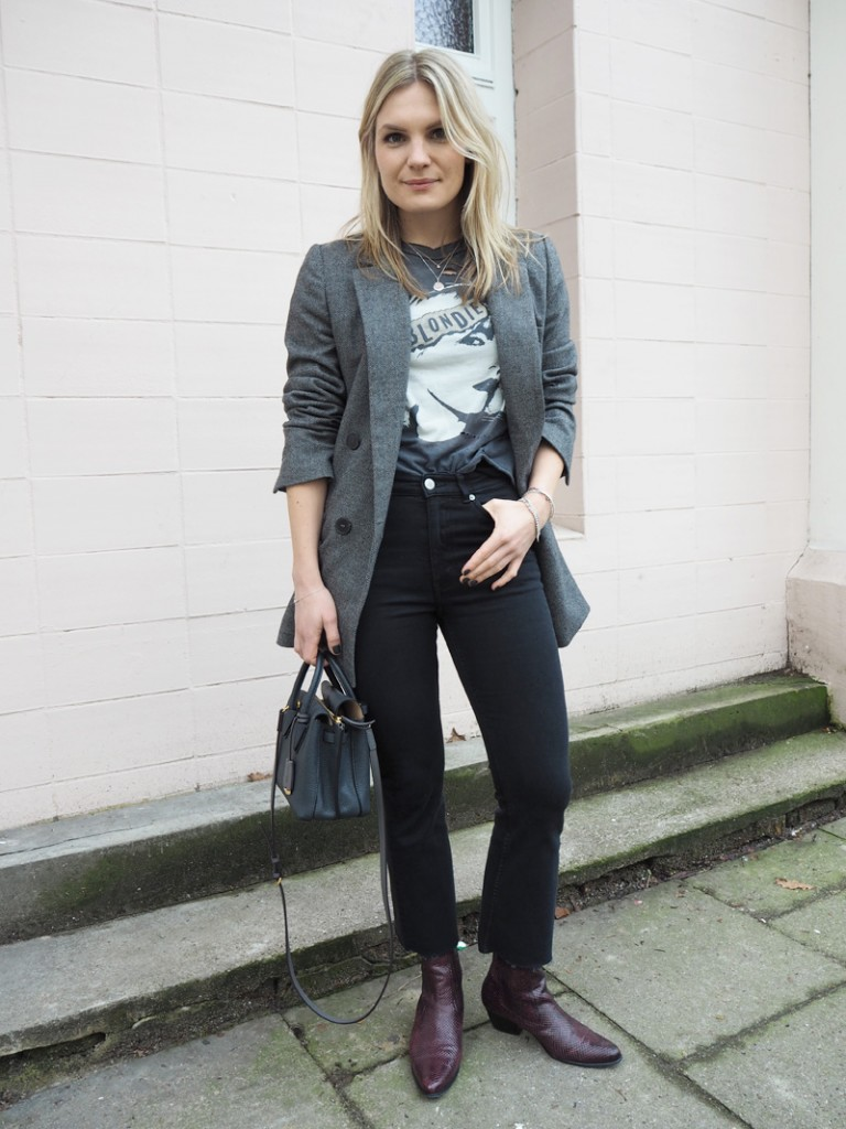 Rosycheeks-cropped-flared-jeans-2