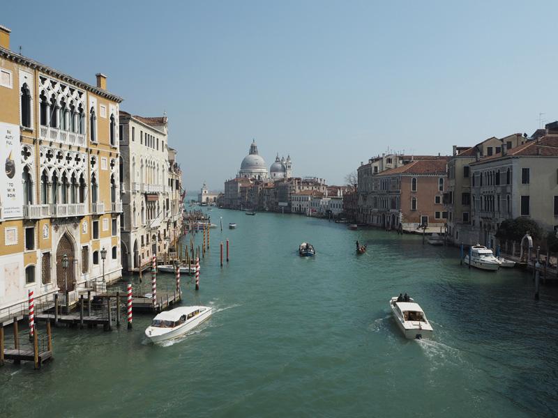 RosyCheeks-Venice-17