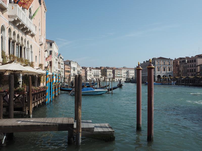 RosyCheeks-Venice-18
