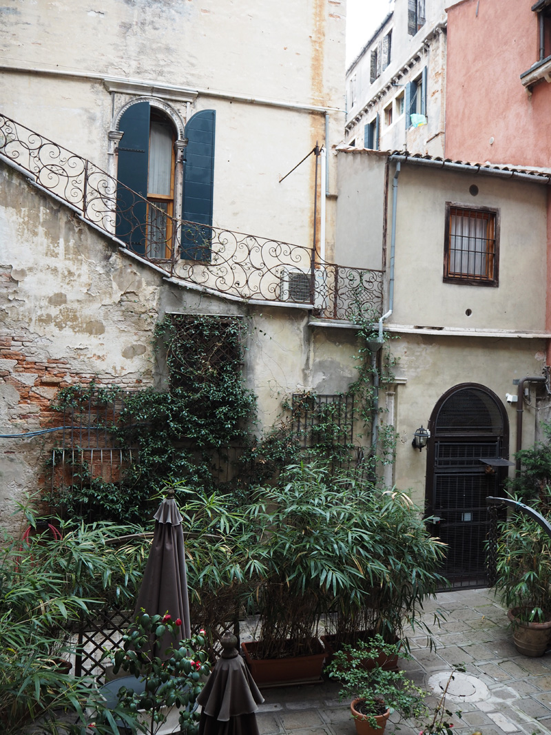 RosyCheeks-Venice-2