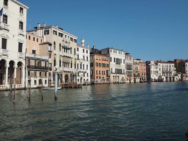RosyCheeks-Venice-20