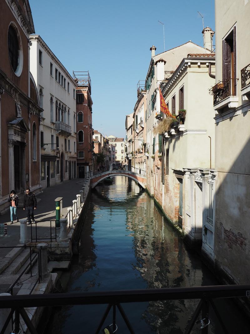 RosyCheeks-Venice-22