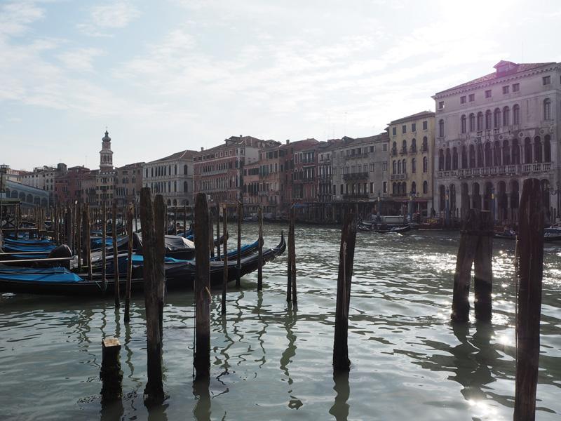 RosyCheeks-Venice-24