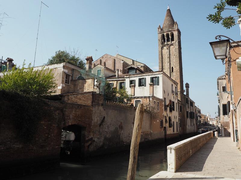 RosyCheeks-Venice-25