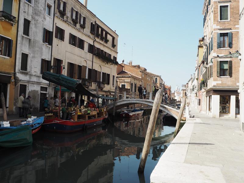 RosyCheeks-Venice-26