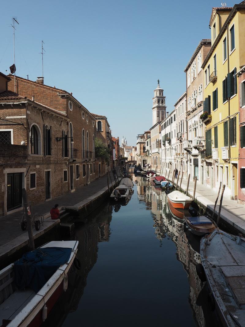 RosyCheeks-Venice-27